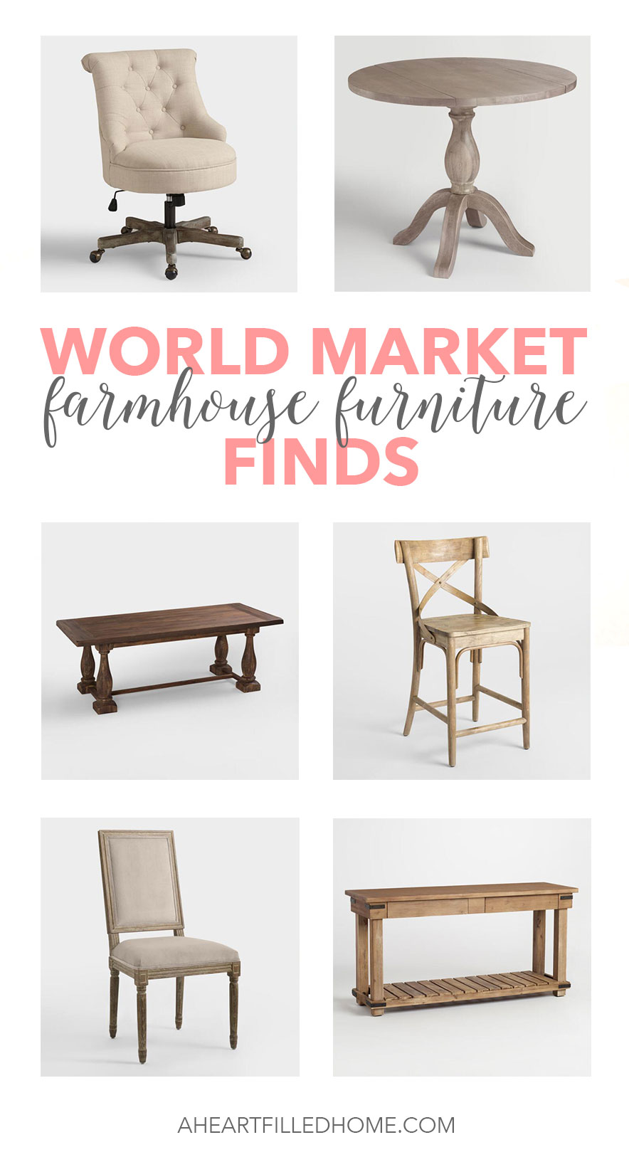 Furniture finds home design ideas and pictures Uk home furniture market
